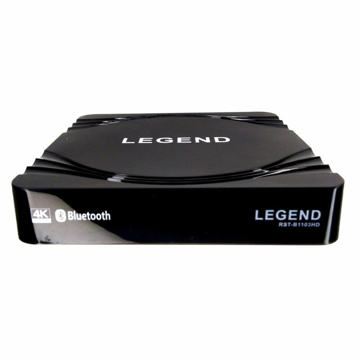 LEGEND RST-B1103HD ANDROID IP TV